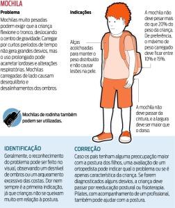 criancas_postura1
