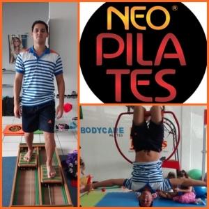 neo pilates