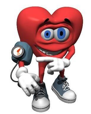 blog-hipertensão