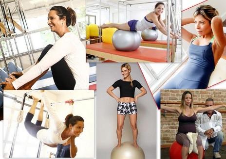 pilates-beneficios-para-o-corpo-famosas-fazendo-pilates-toda-em-forma